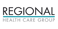 Regional Health Care Group